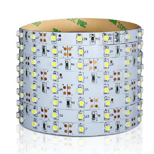 3528 SMD led flexible light strip,non-waterproof,5m,300 led